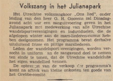 Utrechts volksblad sociaal-democratisch dagblad 01-07-1940 p.6 a